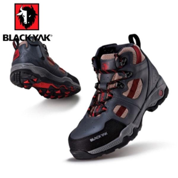 블랙야크 안전화 YAK-65