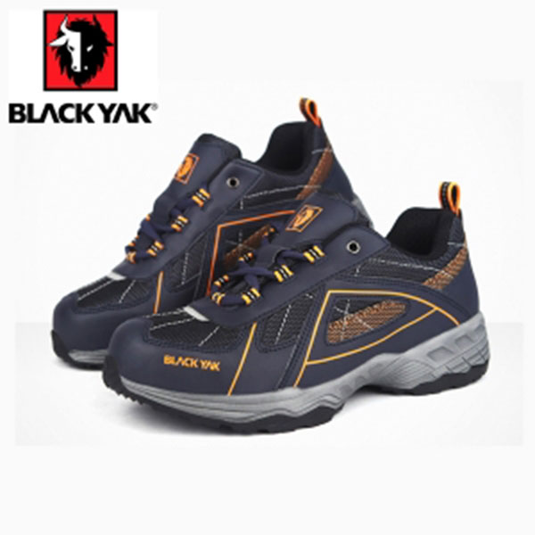 블랙야크 안전화 YAK-40