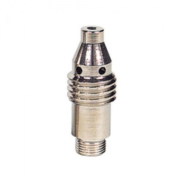 크레텍 알곤변형콜렛바디350A 10pcs 2.4mm