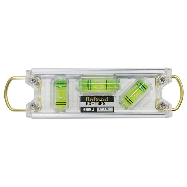 에비수 핸디자석레벨ED-TBPN 150mm