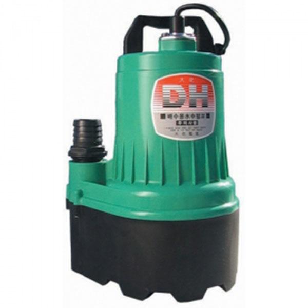 대화전기 수중펌프-AC220V타입