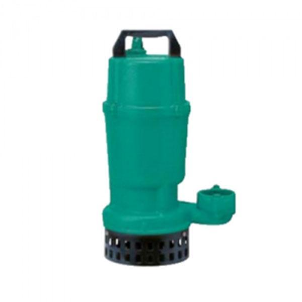 WILO 수중배수펌프PD-401M A