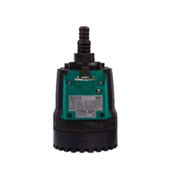 WILO 수중배수펌프PD-200M A