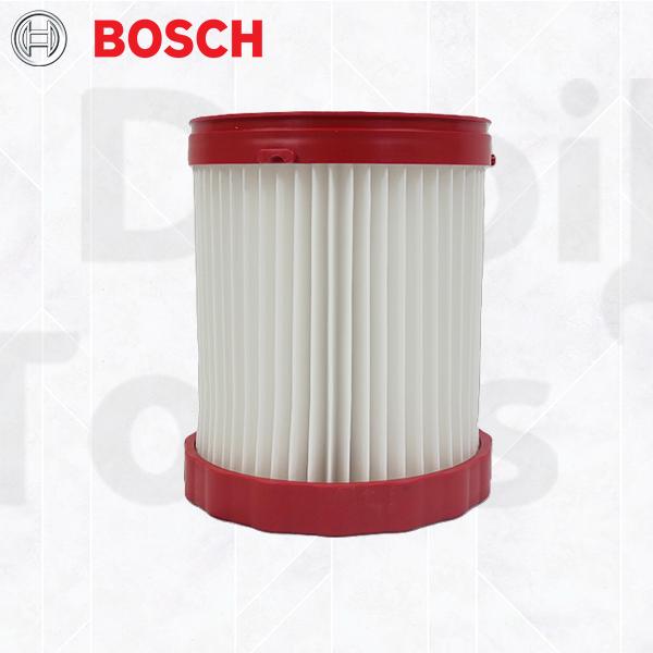 BOSCH 청소기용 헤파필터 GAS18V-10용