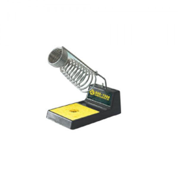 아림인두기 인두기 스탠드 ARS-7500