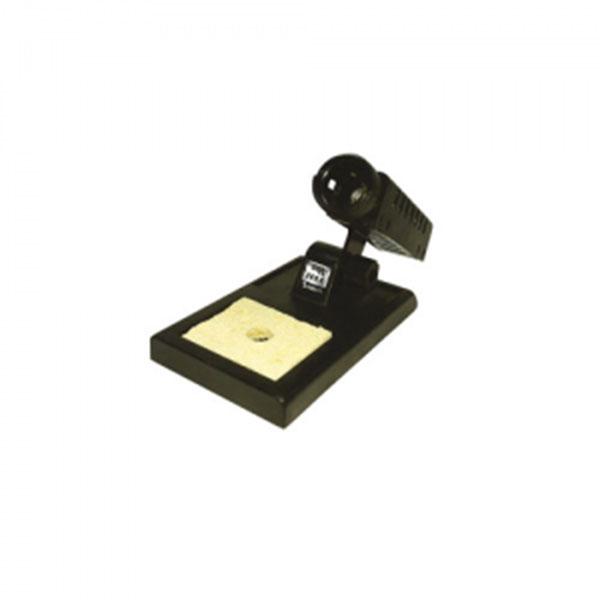 아림인두기 인두기 스탠드 ARS-7600