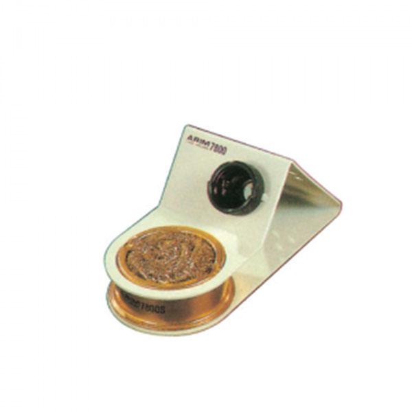 아림인두기 인두기 스탠드 ARS-7800
