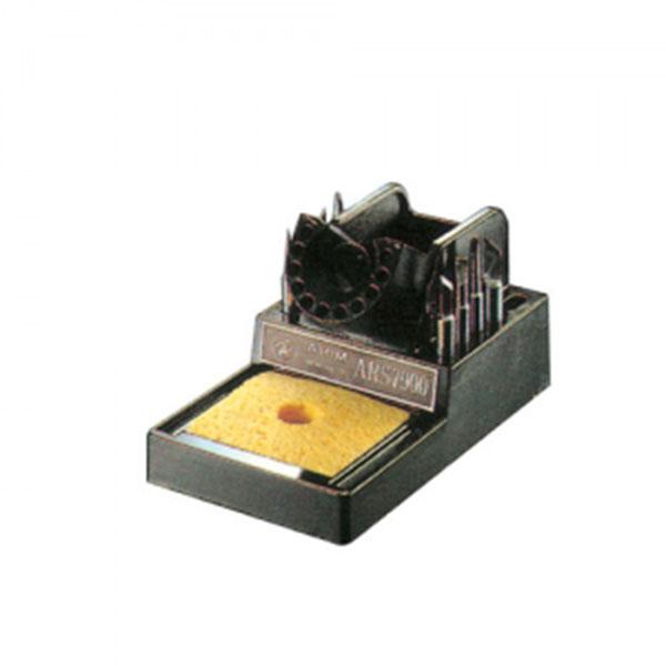 아림인두기 인두기 스탠드 ARS-7900