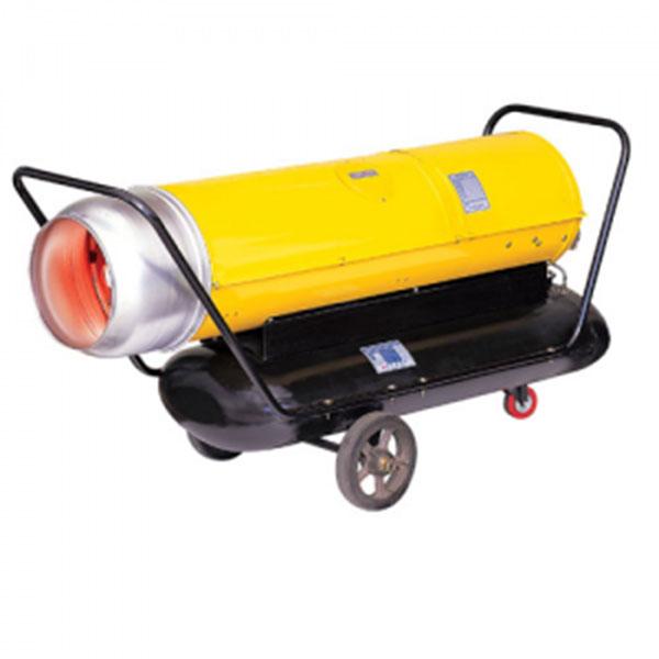 삼우 열풍기SWH-50 화물착불