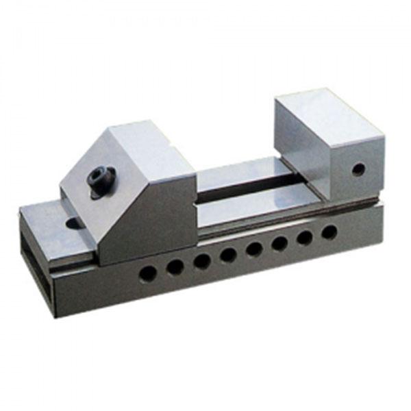 용수공업 초정밀바이스 YSPVR-65,75,100,125 렌치형