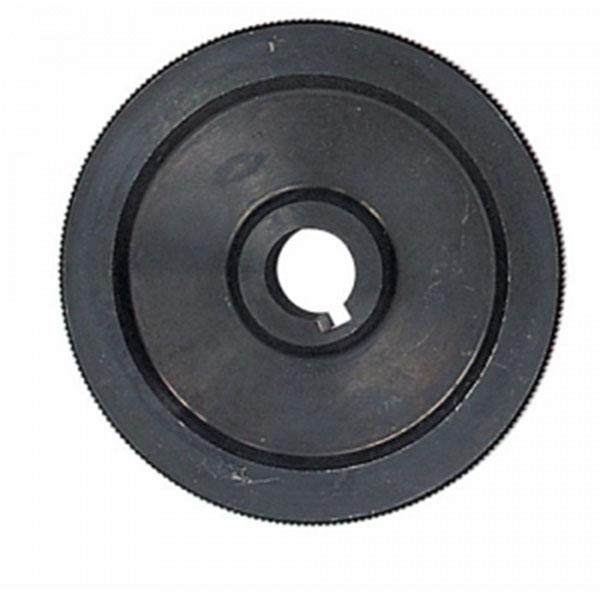 유광 YK300주요부품 구동바퀴