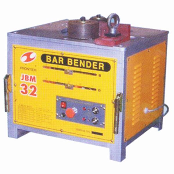 재창산업 철근밴딩기 BAR BENDERJMB-32 화물착불