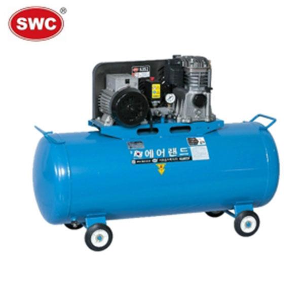 서원 콤프레샤 S392-50-3.5HP =S35-50-3.5HP 화물착불