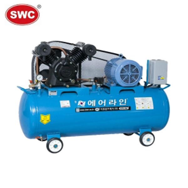 서원 산업용콤프레샤 SP7-250-7.5 =SP7-200-7.5HP 화물착불