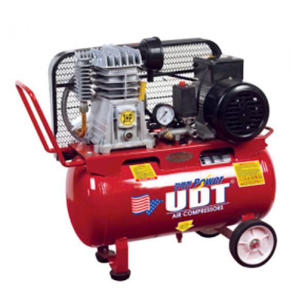 UDT 콤프레샤UDT-3040 화물착불