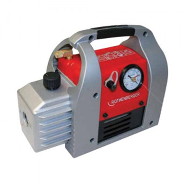 로덴베르거 진공펌프 ROAIRVAC 6.0 1700.63