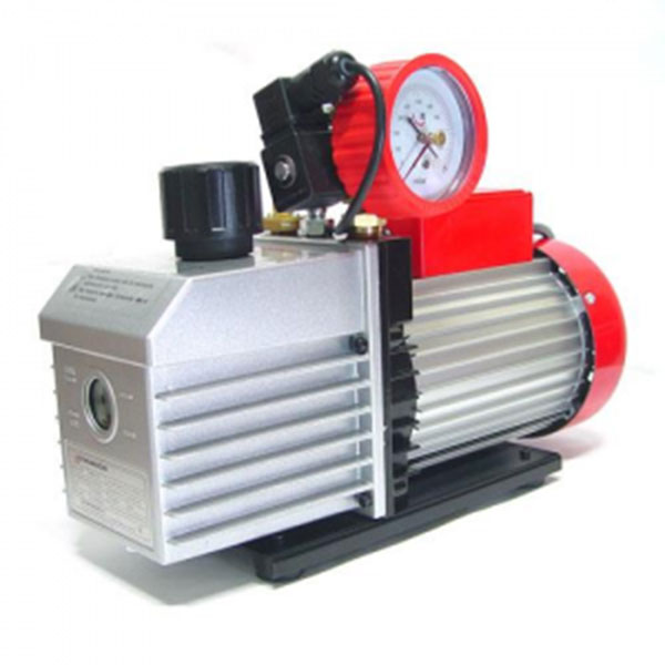 로덴베르거 진공펌프 ROAIRVAC 9.0 1700.64