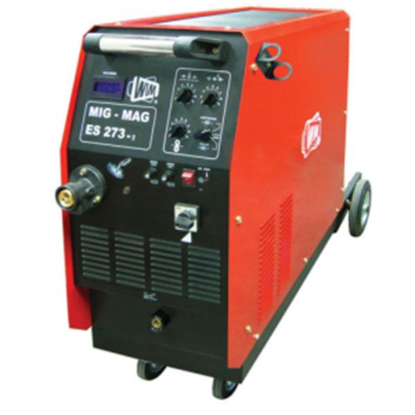 위더스 CO2/MIG용접기ES273-2 화물착불