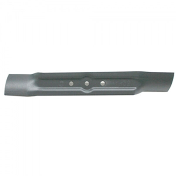 BOSCH 잔디깍기날 ROTAK32/ARM32 겸용 320mm