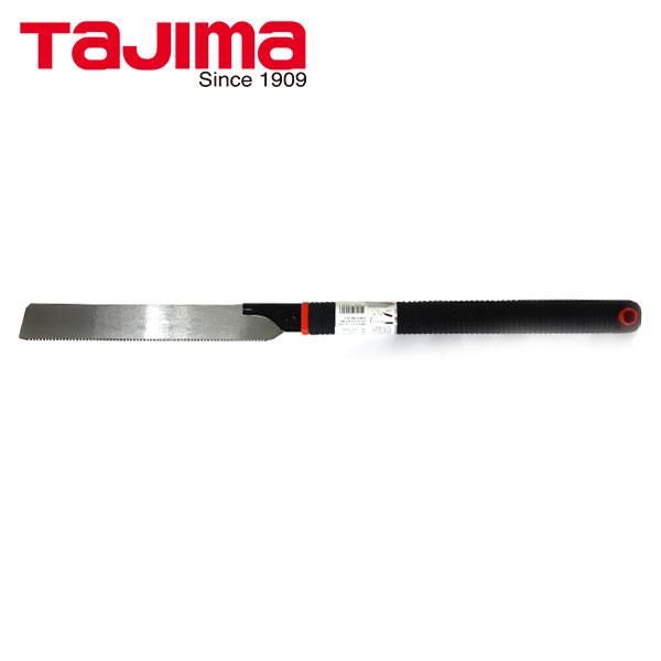타지마 목심제거톱 TH2019
