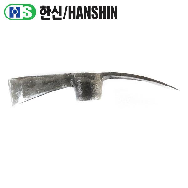 한신 곡괭이 HS-LP95 조경