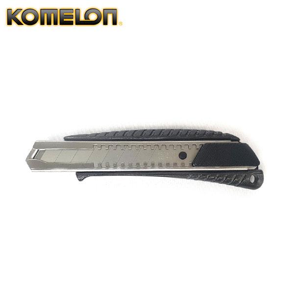 코메론 커터칼 LDB-A5 18mm