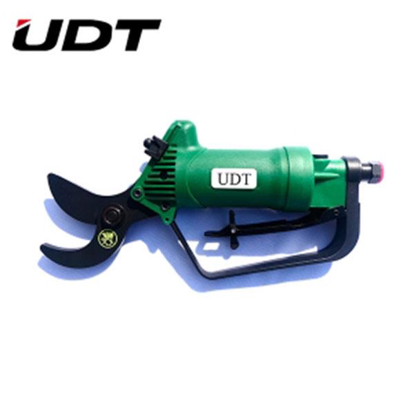 UDT 에어전지가위UD-ST025