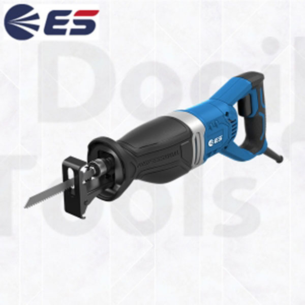 ES산전 전기컷소 RS110