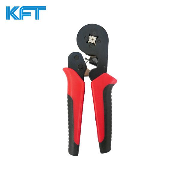 KFT 자체조절형압착기 KF-8165 =KYP-8165