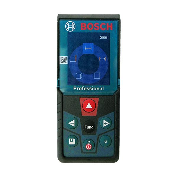 BOSCH 레이저거리측정기 GLM400