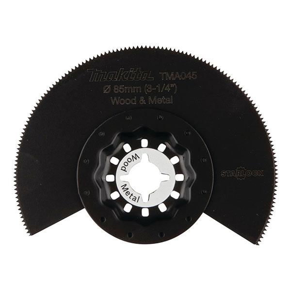 마끼다 만능컷터날 B-64799 ≒ACZ85EB B-21325후속