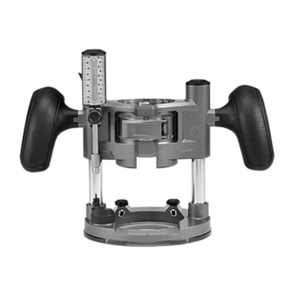 밀워키 트림라우터 플런지베이스 M18 FTR 48-10-5601