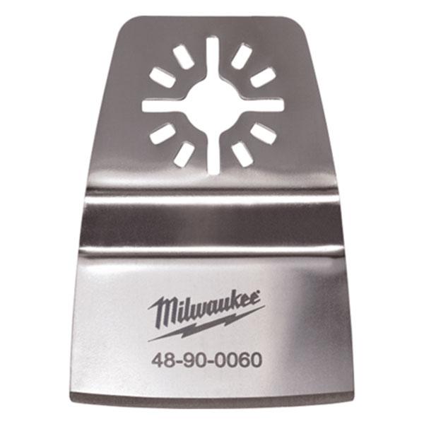 밀워키 멀티커터날 스크래퍼 48-90-0060