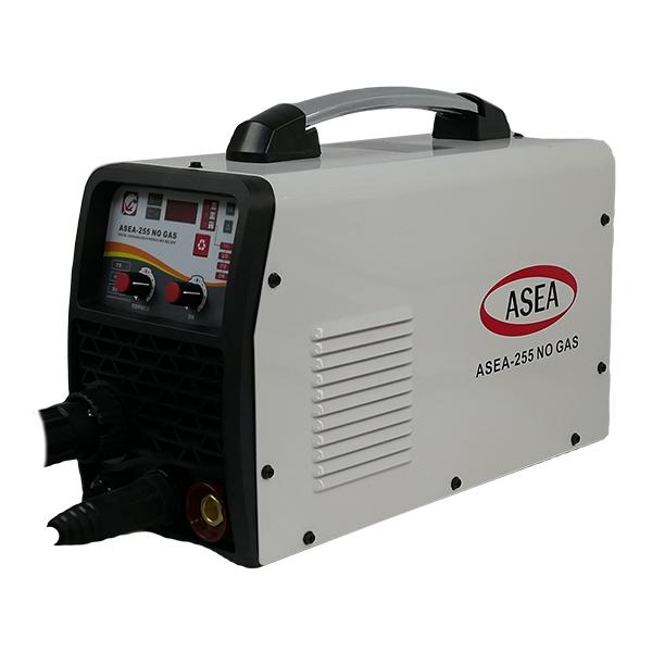 아세아 CO2 미그 논가스용접기 NOGAS-255C