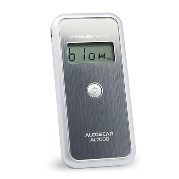 센텍 음주측정기 AL7000