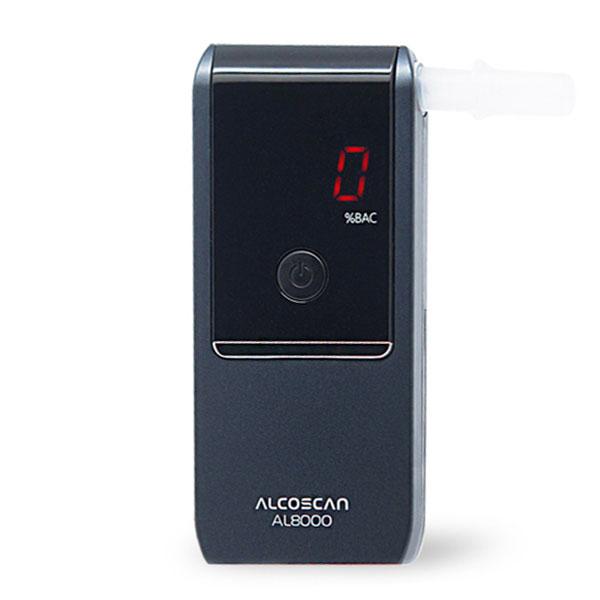 센텍 음주측정기 AL8000