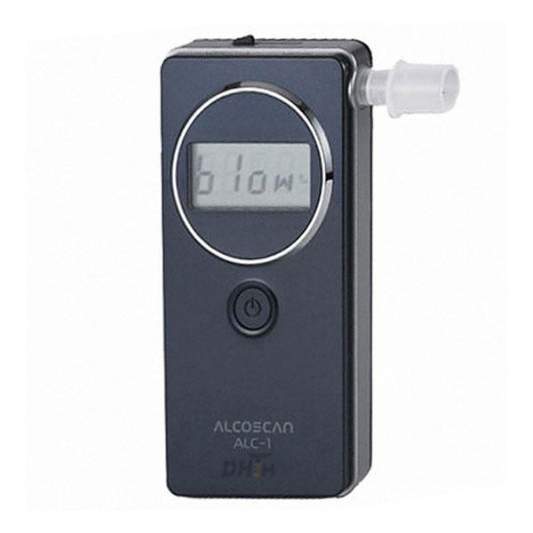센텍 음주측정기 ALC-1