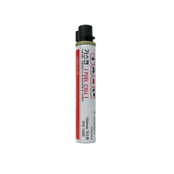 화인 가스캔 FFG1000