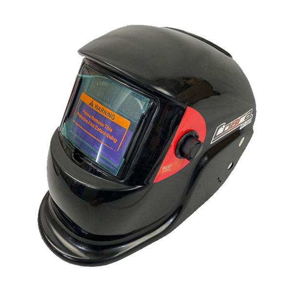 DIT 자동용접면 AT-101
