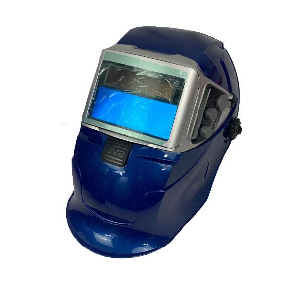 써보레 자동차광용접면 SV-5000X2-SLIDE