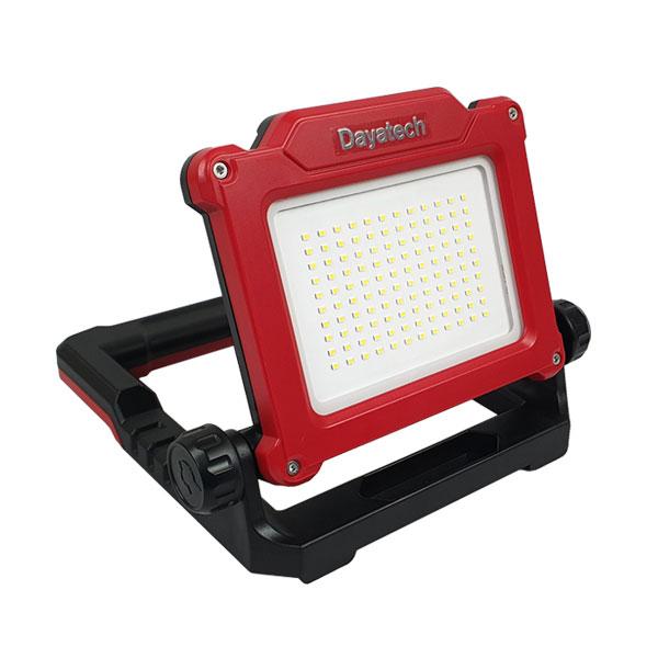 데이테크 LED충전작업등 유,무선 겸용
