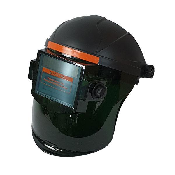 DIT 자동용접면 B-AK2