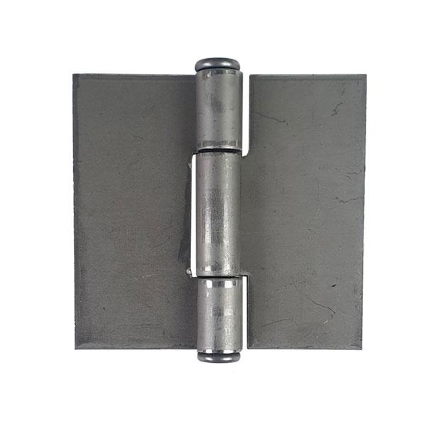 대명산업 용접경첩 DM-30