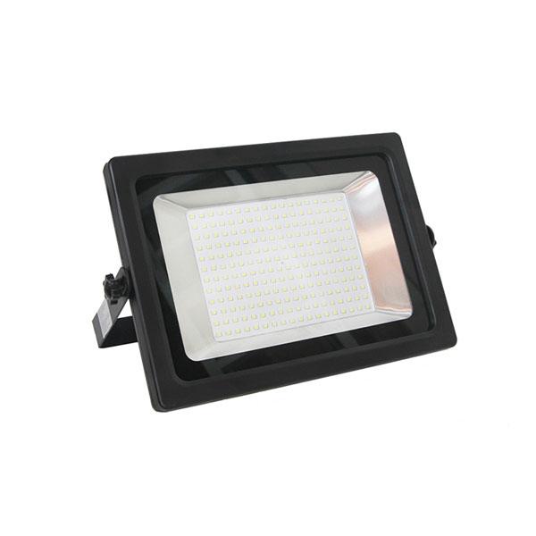 엔와이코리아 LED투광등 TL-50A/TL-100A