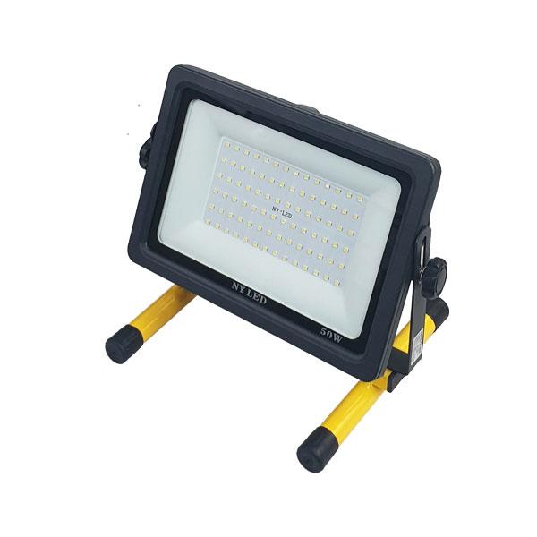 엔와이코리아 LED투광등 탁상형 HTL15 외