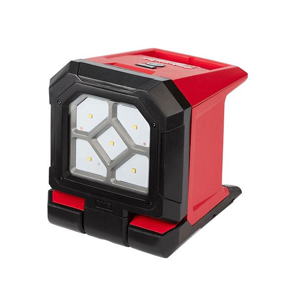 밀워키 LED회전작업등 M18 PAL-0 본체