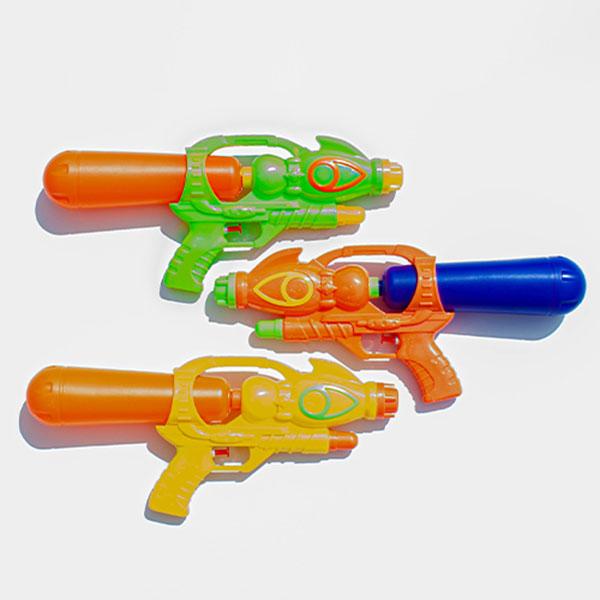3000잘나가는파워물총