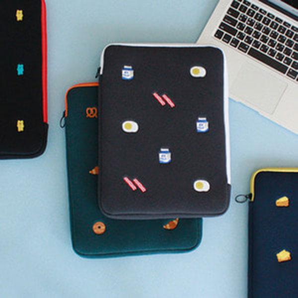 워너디스 테일러버드 V4 노트북 파우치 13형
