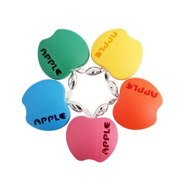 사과 방향제-5종 옵션선택
