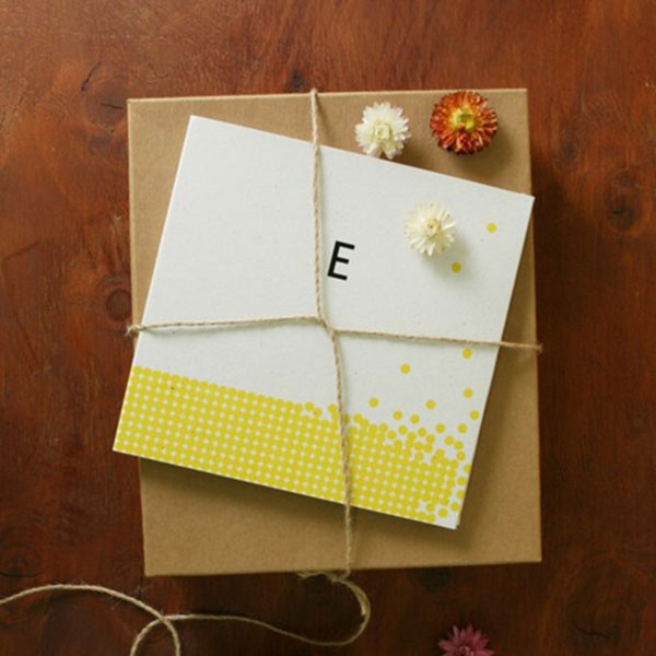 5x7 EDITO. REAL PHOTOBOOK WHITE
